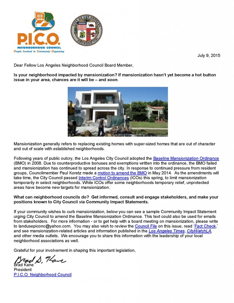 PICO NC Letter to NCs re Mansionization_Page_1