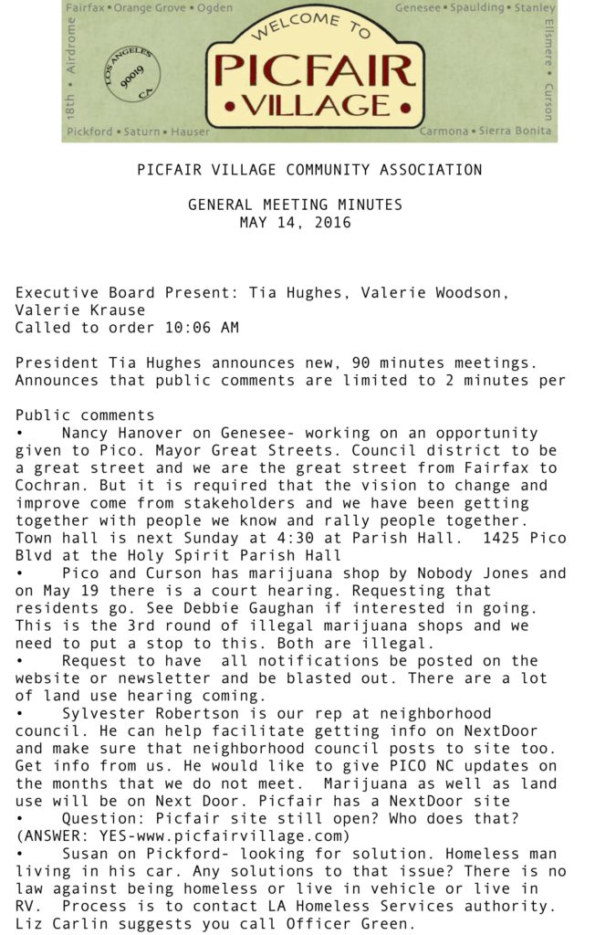 MAY-General-Meeting-pg1