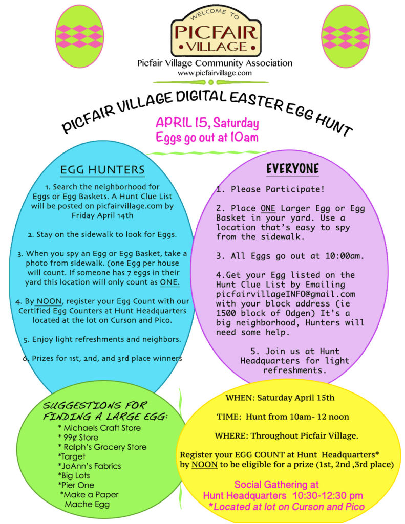 This-Digital-Easter-Egg-Hunt